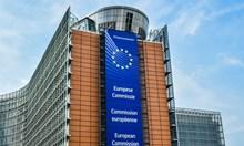 ЕК: Няма да спрем, докато не осигурим необходимите ваксини за Европа