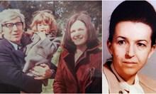 Замесват Людмила Живкова в убийството на Георги Марков. Писателят не е имал връзка с дъщерята на Първия