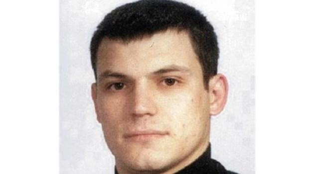 Каква е съдбата на митичния снайперист - Легионера, заподозрян за убийствата на Георги Илиев, Илия Павлов и Фатик