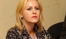 """По 50 евро на смяна от подкупи давали митничарите от """"Калотина"""" на шефа си"""