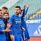 """Футболистите на """"Левски"""" ще вземат заплати този месец"""