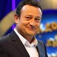 Димитър Рачков дава вечеря за 20-ина души, ще сядат през стол