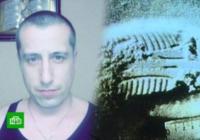 Радик Тагиров Кадър: Туитър