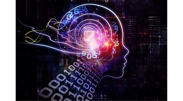 Изкуствен мозък обработва и медицинската литература