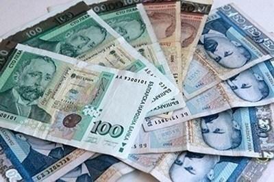 Експерт за втората пенсия: Управляваните активи в момента са 15 млрд. лева