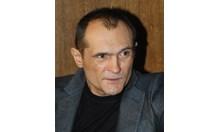 Васил Божков: Защо трябва да се закрива един работещ бизнес?