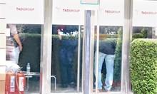 3 банки и застрахователи ударени от компютъра на Кристиян. Търсил ЕГН-тата на премиера и главния прокурор