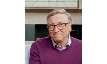 """Коронавирусът, Бил Гейтс, """"еврейският заговор"""" и световната конспирация"""