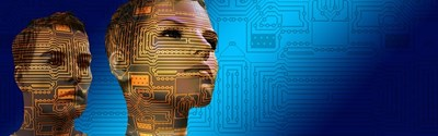 Американци и руснаци са склонни да смятат, че развитието на изкуствения интелект в бъдеще ще увеличи социалното неравенство и нивото на безработицата. СНИМКА: Pixabay
