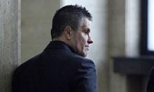Търсят наркотрафиканта Брендо с европейска заповед за арест (Обзор)