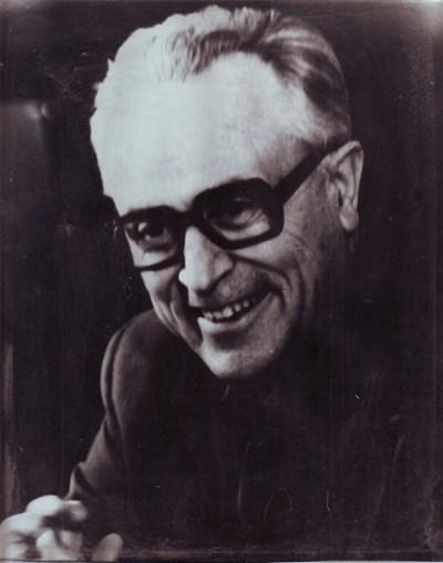 Любомир Желязков е основател (1947 г.) и директор на НИХФИ (1956-1972 ). Професор по химия на лекарствените средства от 1965 г. Избран е за академик през 1979 г., бил е зам.-председател на БАН (1977-1988). Умира на 12 май 1993 г. в София.