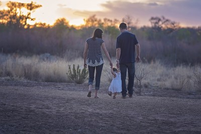 Причините за отнемане на детето се измислят от служителите и доброволците на ювеналната юстиция и понякога граничат с налудничавост