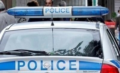 Двама пребиха 33-годишен в Плевен