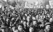 България взела-дала от демокрацията: плюсовете и минусите след промяната