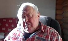 Бивш полковник от КГБ: По лична молба на Живков убиха Георги Марков, защото имаше връзка с дъщеря му