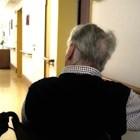 Учените с откритие срещу деменцията