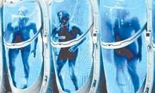 Науката раздвоена: Възможно ли е да възкръснат замразените в течен азот?