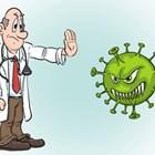 Град Ухан впряга всички усилия в предотвратяване разпространението на вируса