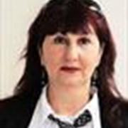 Камелия Александрова