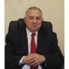 Д-р Александър Златанов.