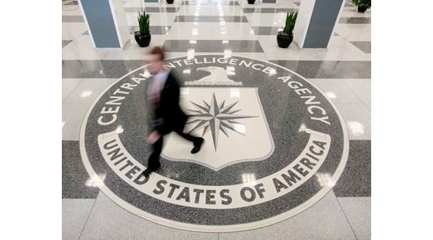 ЦРУ може да имитира руските хакерски атаки