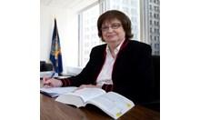 Прокурори от 17 щата в САЩ с призив към правосъдния министър да не наблюдава разследването за руската намеса
