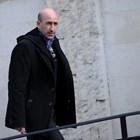 Лечков загърби футбола заради изборите