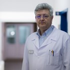 Доц. Буланов: В кризата планираме самостоятелно звено за лечение на пациенти с COVID
