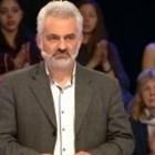 Кремен Георгиев  Кадър: БНТ