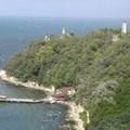 Общината дава 16 дка терен за създаването на парк край Галата