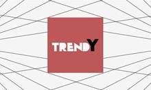 Защо българчетата са гениални математици -  гледай TrendY. Неделя. 18 ч. БНТ 1 (Видео)