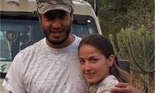 Дафинка Мирчева:Не искам внучка ми да е близка с Кадафи