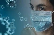Две изследвания показаха колко опасен е новият коронавирус за настоящите и бивши пациенти с онкологични заболявания СНИМКА: Pixabay