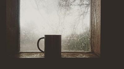 Много е студено времето тази сутрин Снимка: Пиксабей
