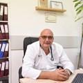 Д-р Николай Брънзалов е общопрактикуващ лекар, с над 20 години професионален опит.  Председател е на Контролната комисия на Националното сдружение на общопрактикуващите лекари в България. От 2019 г. е и зам.-председател на Управителния съвет на Българския лекарски съюз. СНИМКА: Велислав Николов