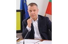 Eмил Кошлуков с поне две причини да не празнува рождения си ден