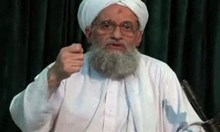 """Възраждането на """"Ал Кайда"""""""