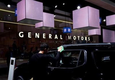 Електромобилите в Дженеръл мотърс можеда означават по-малко и по-нископлатениработни места