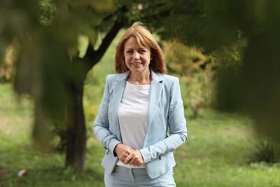 София изгражда 8 нови парка в кварталите