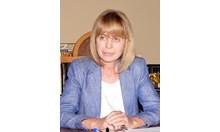 Фандъкова: Целта е да опазим живота и здравето на хората