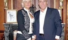 Ветко и Маринела Арабаджиеви за трети път се разминаха с домашния арест