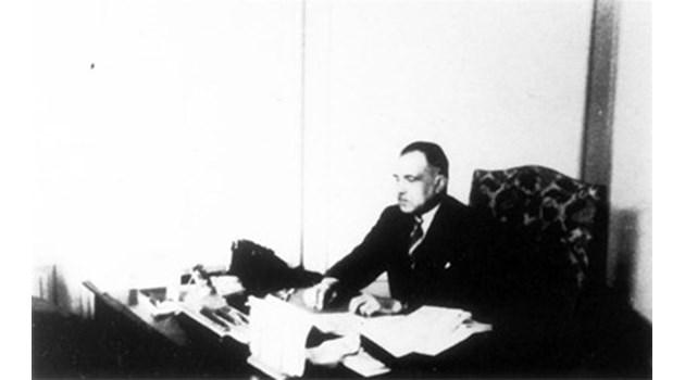 Най-зловещите абсурди: Беззаконният трибунал осъжда на смърт наши офицери в германски плен, спасители на българските евреи и заможни хора, за да им вземат имотите