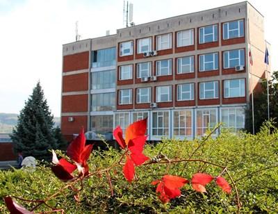 Юрист от Белгия пръв се записа за Летния семинар по български език във ВТУ