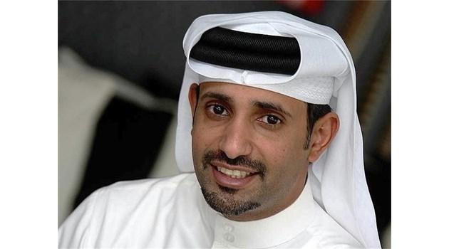 Бахрейн се връща