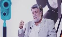 Вежди Рашидов: Искат се оставки, но не се знае защо