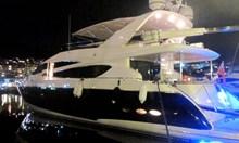 Как българин иска да застрахова два имота и яхта в Гърция и става ясно, че през сметките му минават значителни суми
