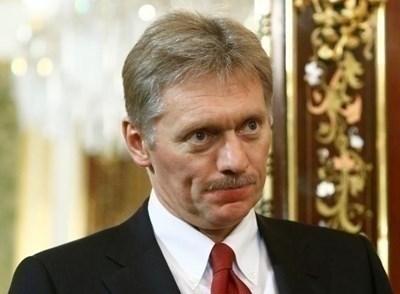 Кремъл се надява на здравия разум на лидерите от Г-7 за възстановяване на отношенията с Русия