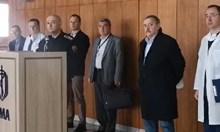 Мутафчийски: 13 нови случая на Ковид-19 у нас, има и смъртен случай (Видео)