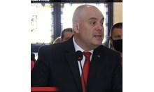 Гешев: Радев се превърна в обикновен български политик от прехода