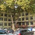 В най-голямата болница - областната МБАЛ-Пазарджик, леглата за заболели от Ковид-19 са на привършване.